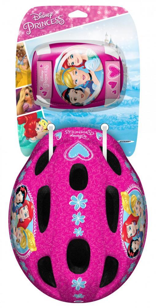 Set Combo Stamp Disney Princess imagine