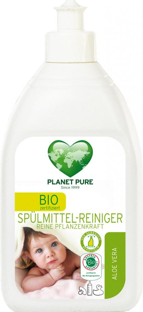 https://img.nichiduta.ro/produse/2019/04/Detergent-bio-de-vase-pentru-copii---aloe-vera---510ml-Planet-Pure-230258-0.jpg imagine produs actuala