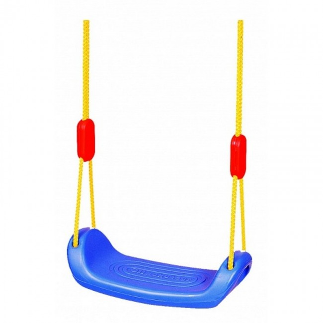 Leagan Edu Play Simplu Albastru