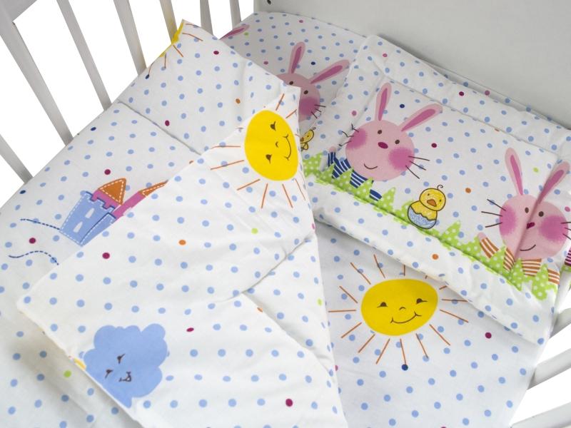https://img.nichiduta.ro/produse/2019/04/Lenjerie-Funny-Bunny-3-Piese-120x60-229932-1.jpg