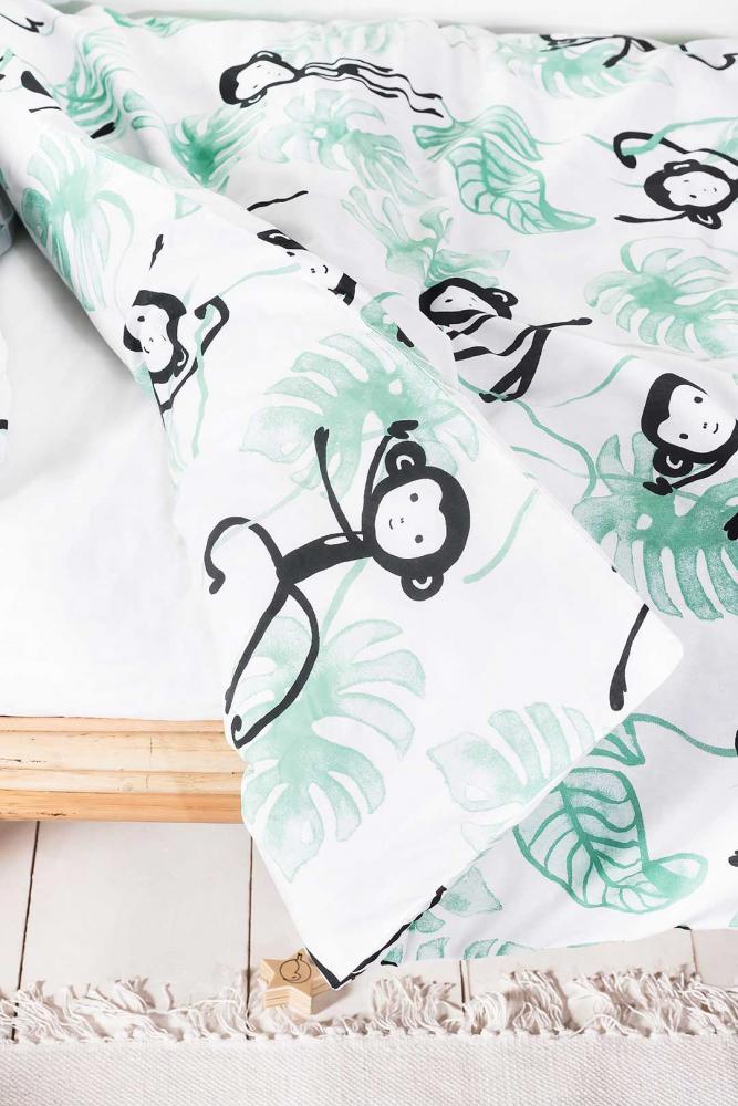 https://img.nichiduta.ro/produse/2019/04/Lenjerie-pat-copii-Jollein-Monkey-island-140x200-cm-bumbac-alb-verde-229761-1.jpg