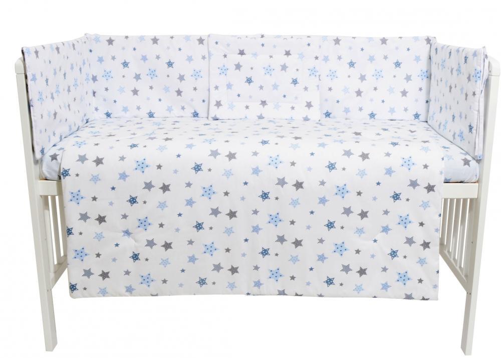 https://img.nichiduta.ro/produse/2019/04/Lenjerie-patut-cu-5-piese-Blue-and-Grey-Stars-white-224188-2.jpg