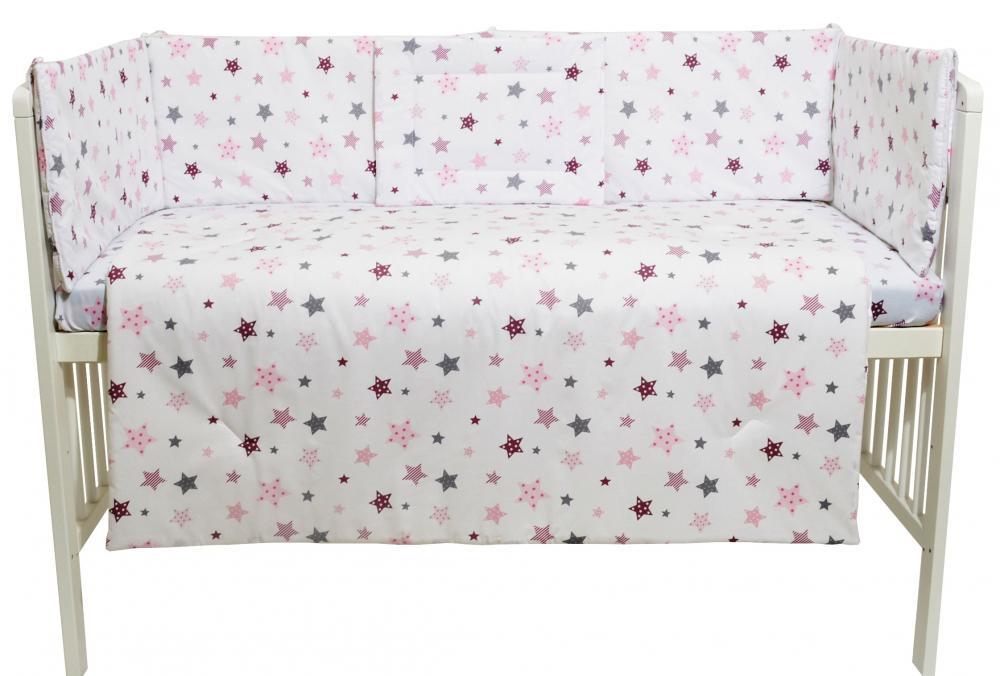 https://img.nichiduta.ro/produse/2019/04/Lenjerie-patut-cu-5-piese-Pink-and-Grey-Stars-white-224191-2.jpg