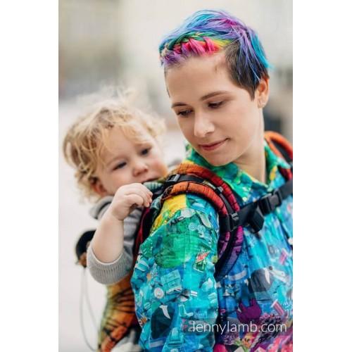 https://img.nichiduta.ro/produse/2019/04/Marsupiu-Lenny-Lamb-SSC-Toddler-Second-Generation-Symphony-Rainbow-Dark-231074-1.jpg