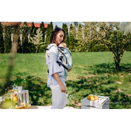 https://img.nichiduta.ro/produse/2019/04/Marsupiu-LennyUp-Carrier-Fresh-Lemon-231085-1.jpg