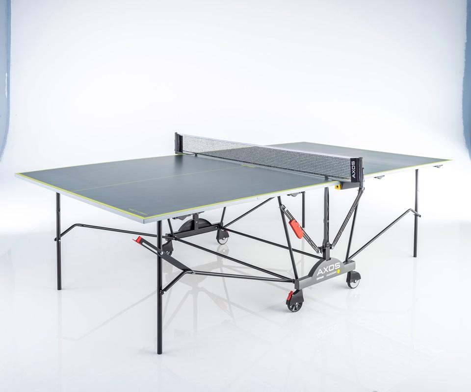 https://img.nichiduta.ro/produse/2019/04/Masa-de-tenis-interior-INDOOR-2-230178-0.jpg imagine produs actuala