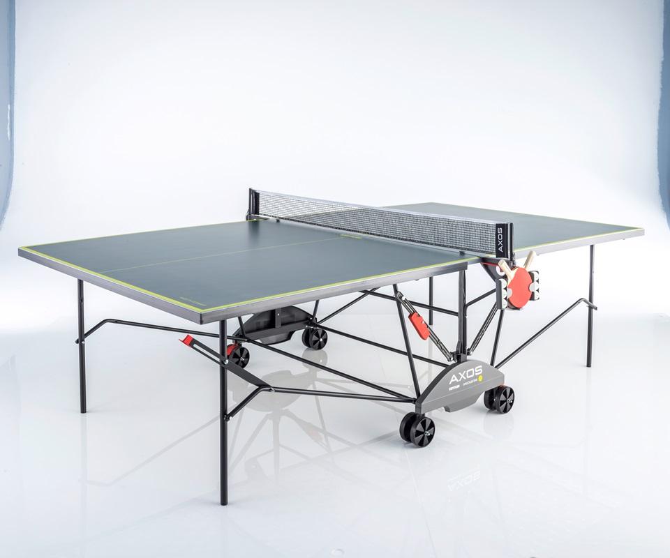 https://img.nichiduta.ro/produse/2019/04/Masa-de-tenis-interior-INDOOR-3-230181-0.jpg imagine produs actuala