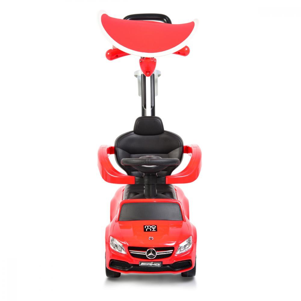 https://img.nichiduta.ro/produse/2019/04/Masinuta-de-impins-3in1-Mercedes-Benz-C63-Coupe-Red-231052-2.jpg