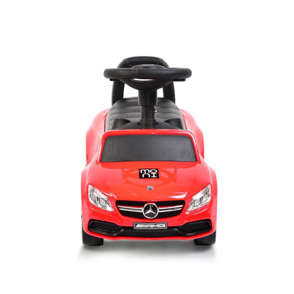 https://img.nichiduta.ro/produse/2019/04/Masinuta-fara-pedale-Mercedes-Benz-C63-Coupe-Red-231049-2.jpg