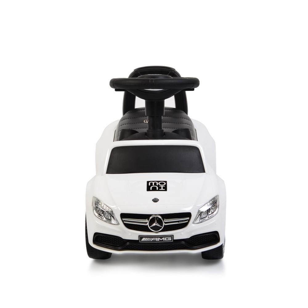 https://img.nichiduta.ro/produse/2019/04/Masinuta-fara-pedale-Mercedes-Benz-C63-Coupe-White-231051-2.jpg