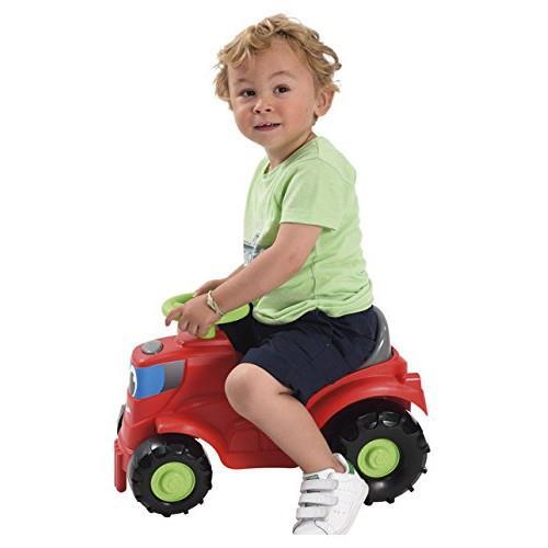 https://img.nichiduta.ro/produse/2019/04/Mini-Tractor-fara-Pedale-cu-Portbagaj-229313-1.jpg