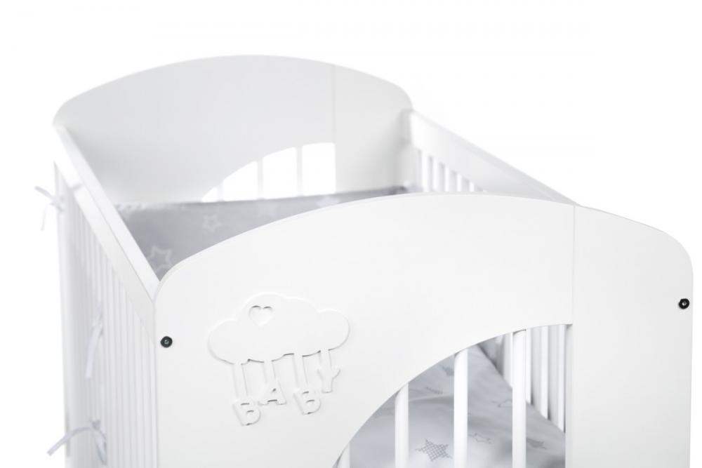 https://img.nichiduta.ro/produse/2019/04/Patut-din-lemn-Klups-Nel-Norisor-White--Saltea-Comfort-10-cm-229801-1.jpg