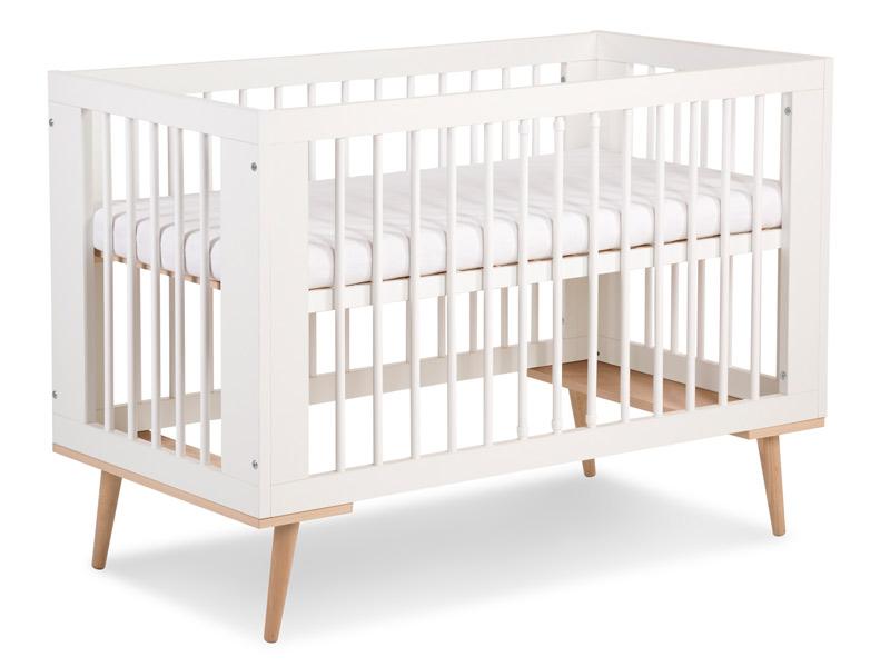 https://img.nichiduta.ro/produse/2019/04/Patut-lemn-copii-Klups-Sofie-Alb---Saltea-Comfort-10-cm-229847-1.jpg
