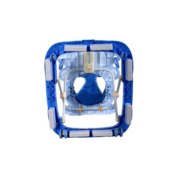 Premergator Arti Butterfly 12H Albastru