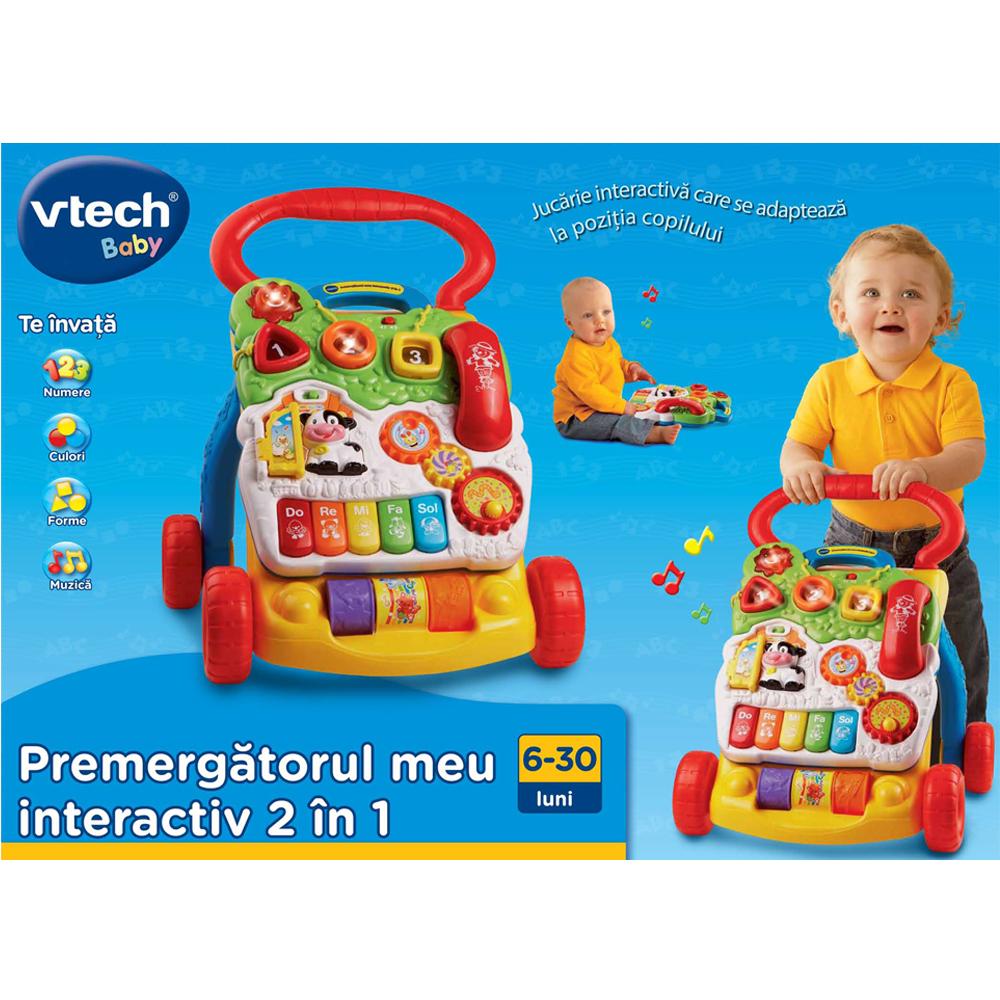 https://img.nichiduta.ro/produse/2019/04/Premergator-Vtech-Primii-Pasi-Vtech-VT77012-230425-0.jpg imagine produs actuala