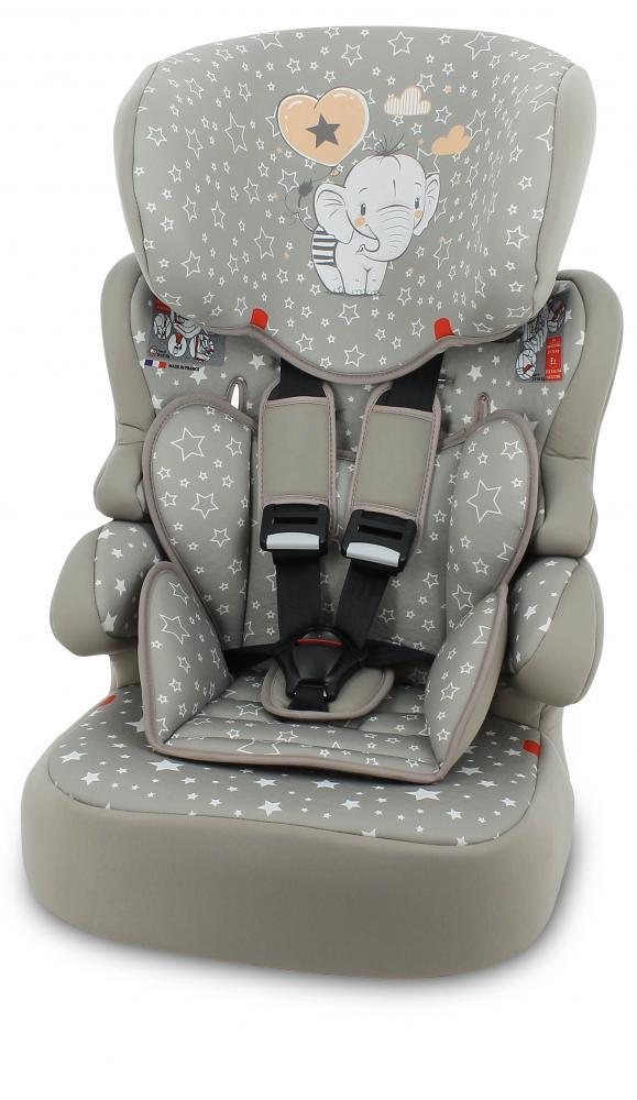 https://img.nichiduta.ro/produse/2019/04/Scaun-auto-9-36-Kg--X-Drive-Plus-Beige-Elephant-229029-1.jpg imagine produs actuala