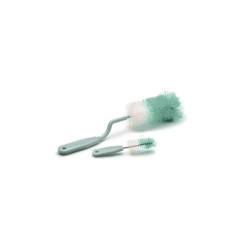 https://img.nichiduta.ro/produse/2019/04/Set-2-perii-pentru-biberoane-si-tetine-Celadon-Green-229271-1.jpg imagine produs actuala