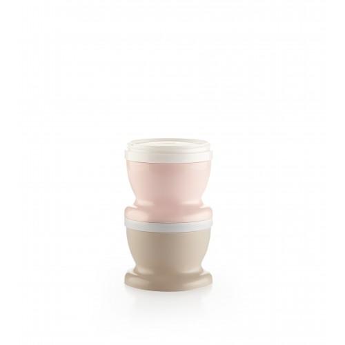 https://img.nichiduta.ro/produse/2019/04/Set-2-recipiente-cu-capac-si-lingurita-Thermobaby-Powder-Pink-229265-1.jpg