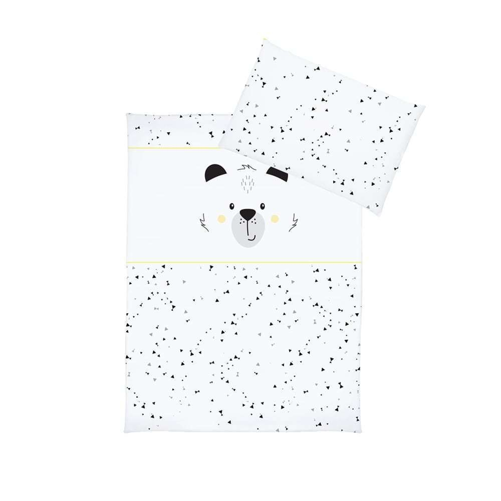 https://img.nichiduta.ro/produse/2019/04/Set-lenjerie-imprimata-satinata-5-piese-Funny-Teddy-Bear-230278-1.jpg