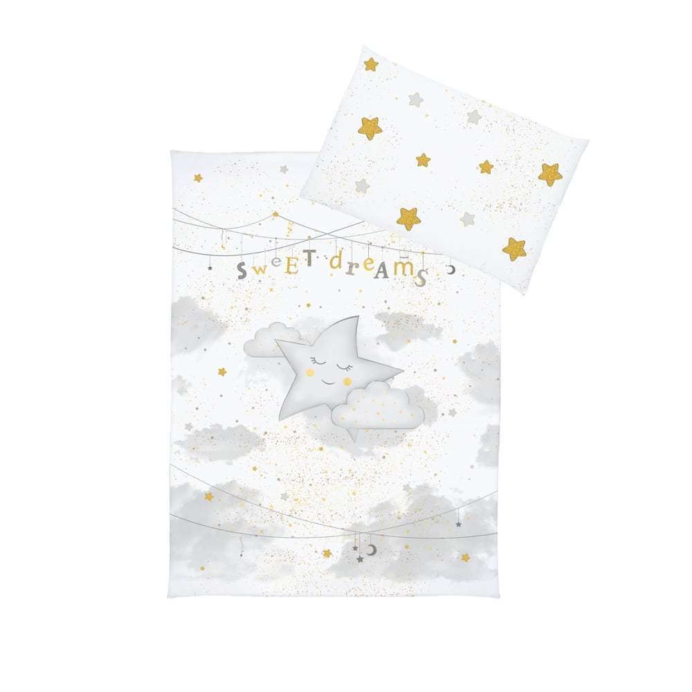 https://img.nichiduta.ro/produse/2019/04/Set-lenjerie-imprimata-satinata-5-piese-My-Little-Star-grey-gold-230275-1.jpg