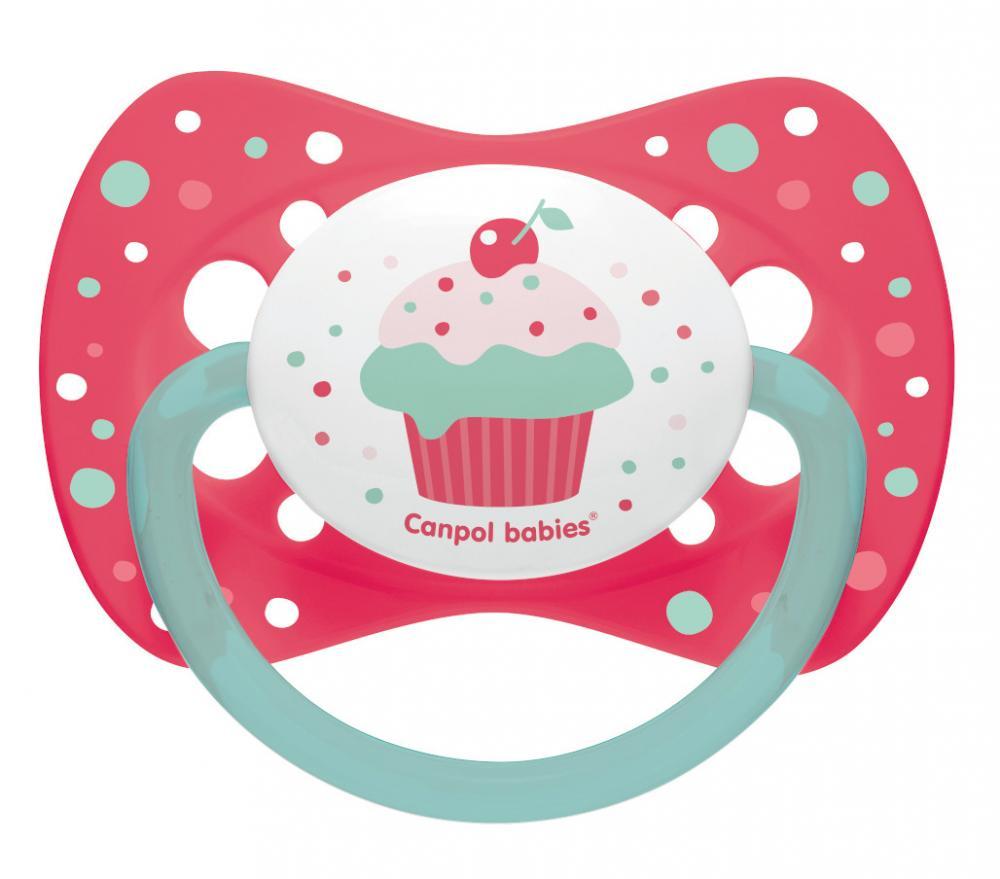 https://img.nichiduta.ro/produse/2019/04/Suzeta-silicon-simetrica--0-6-m-Cupcake-230005-1.jpg imagine produs actuala