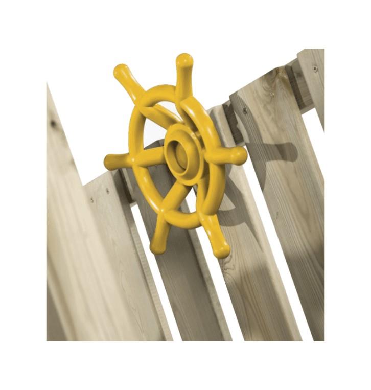 https://img.nichiduta.ro/produse/2019/04/Timona-din-plastic-pentru-spatii-de-joaca-galben-229864-5.jpg