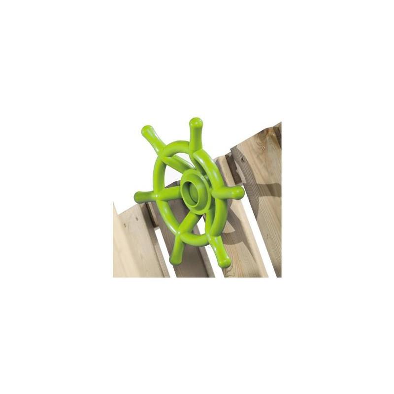 https://img.nichiduta.ro/produse/2019/04/Timona-din-plastic-pentru-spatii-de-joaca-verde-229866-2.jpg
