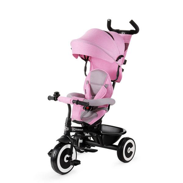 https://img.nichiduta.ro/produse/2019/04/Tricicleta-Aston-Pink-229085-0.jpg