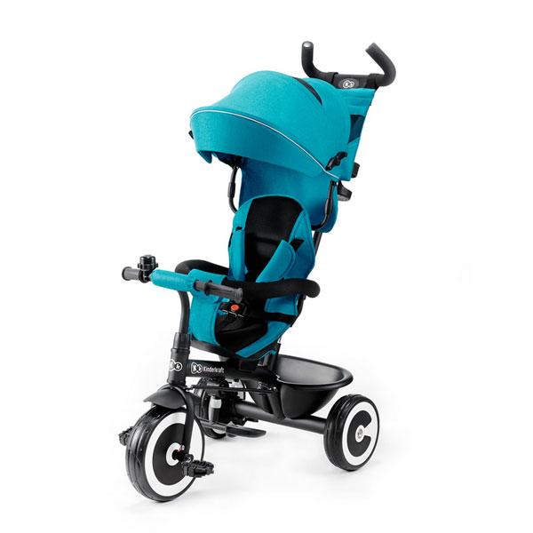 https://img.nichiduta.ro/produse/2019/04/Tricicleta-Aston-Turquoise-229086-0.jpg