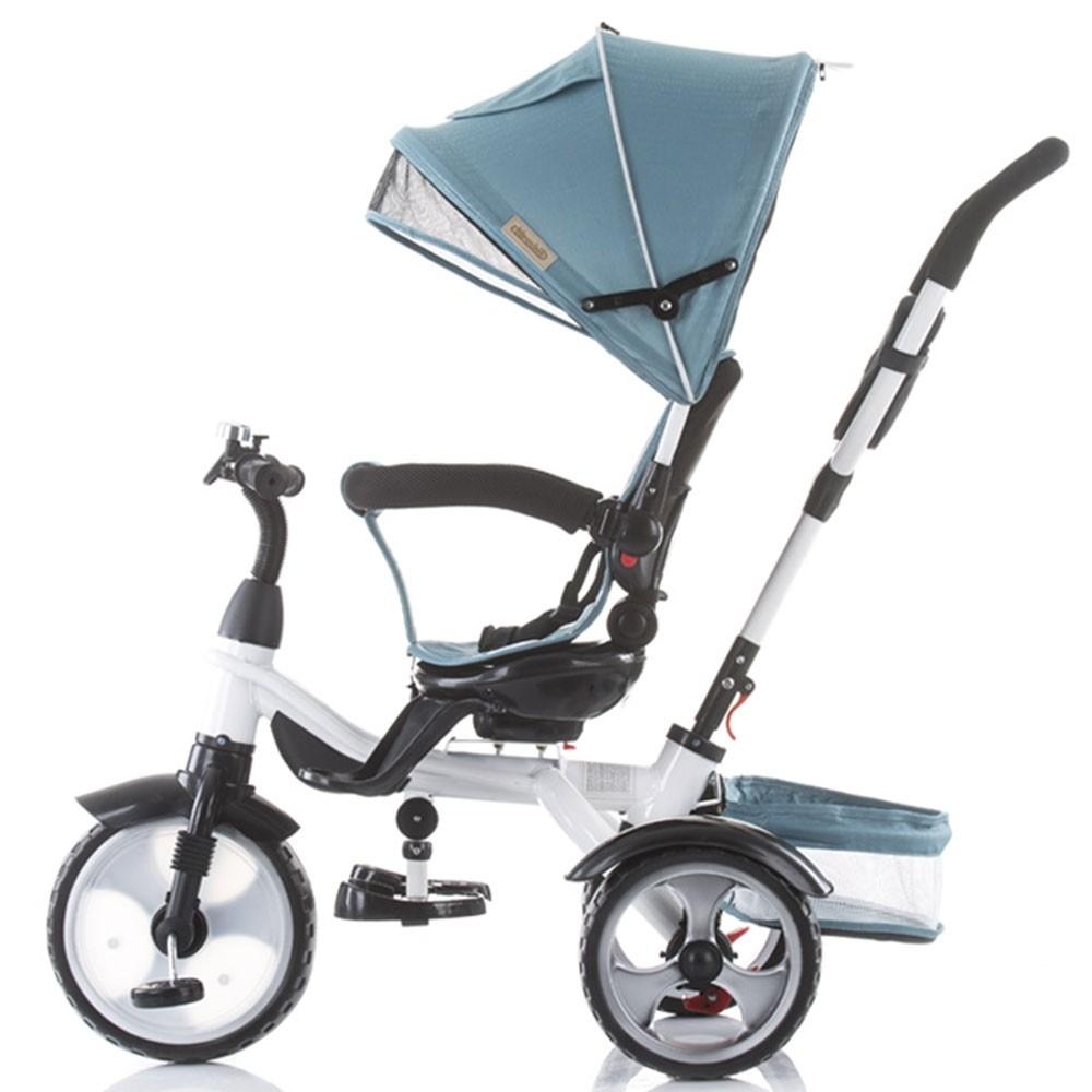https://img.nichiduta.ro/produse/2019/04/Tricicleta-Chipolino-Rapido-caramel-231849-1.jpg