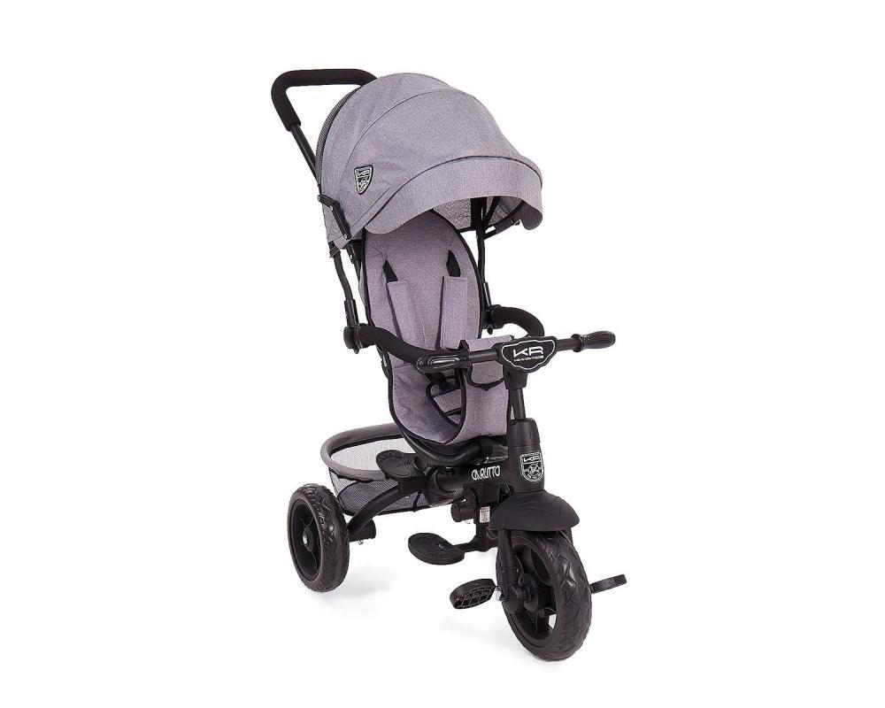https://img.nichiduta.ro/produse/2019/04/Tricicleta-copii-Carlitto-Gray-Melange-225374-2.jpg