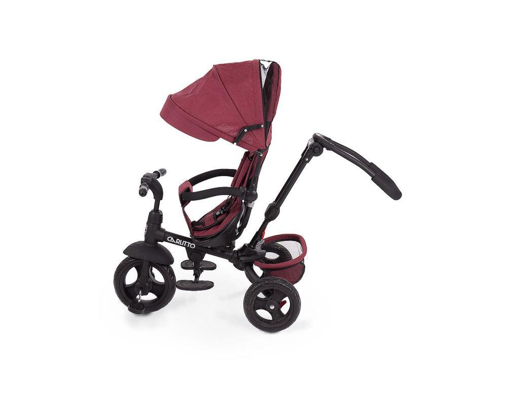 https://img.nichiduta.ro/produse/2019/04/Tricicleta-copii-Carlitto-Red-Melange-225378-1.jpg