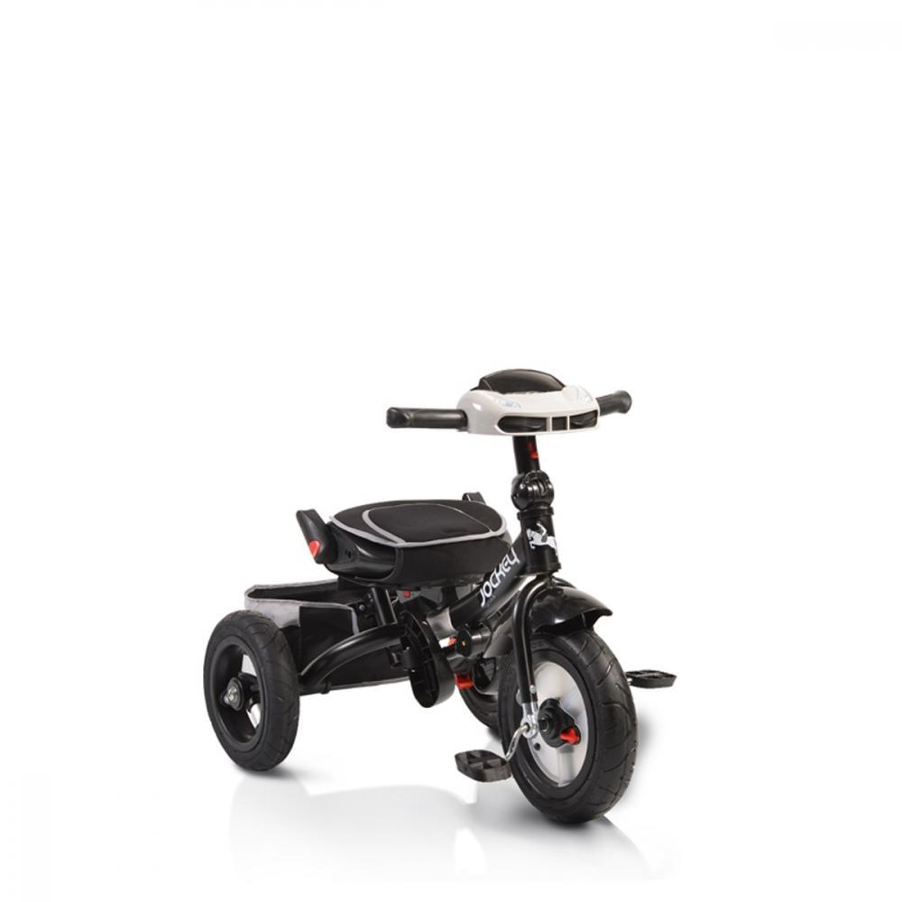 https://img.nichiduta.ro/produse/2019/04/Tricicleta-copii-Moni-Jockey-beige-147916-9.jpg