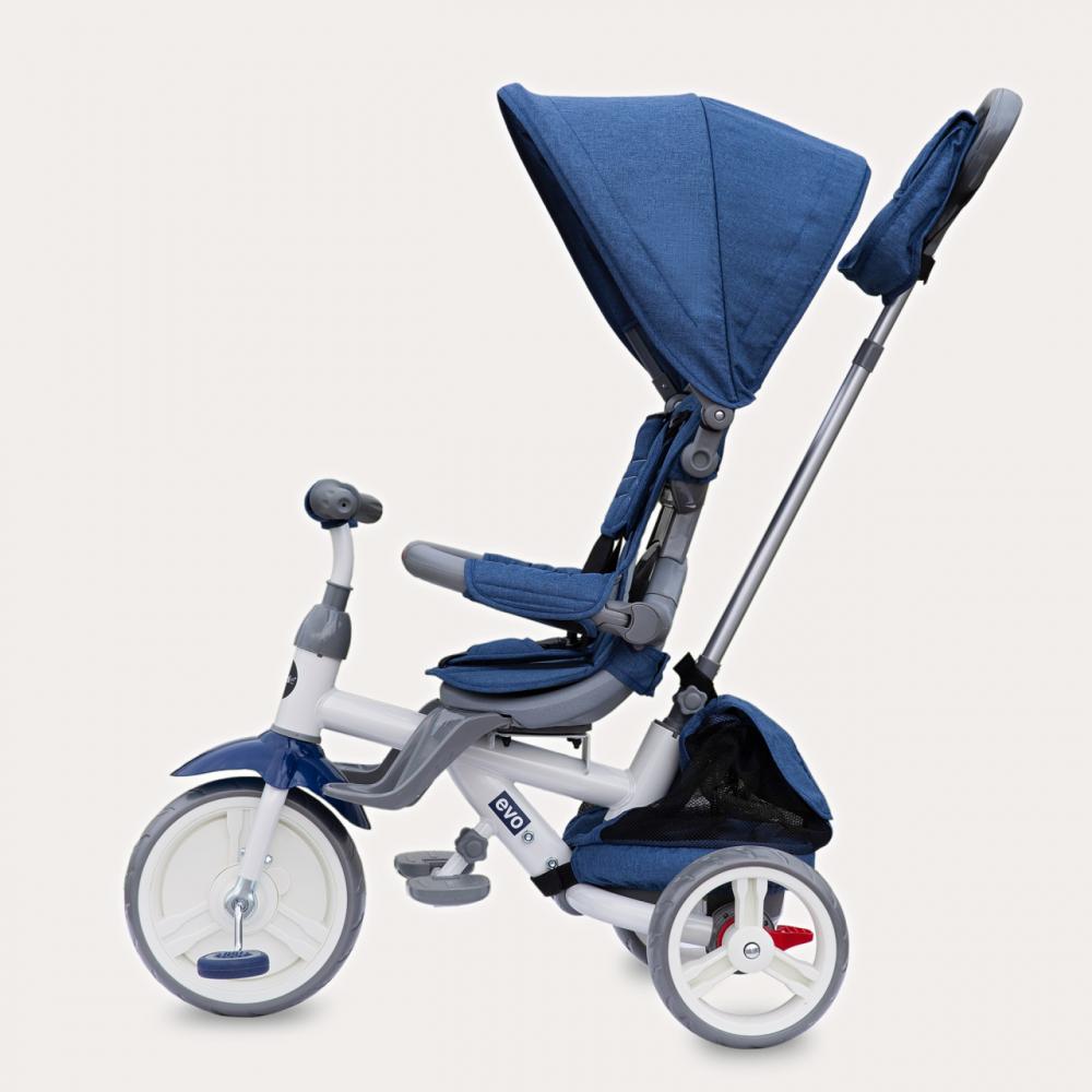 https://img.nichiduta.ro/produse/2019/04/Tricicleta-cu-sezut-reversibil-Coccolle-Evo-2019-Albastru-229617-0.png
