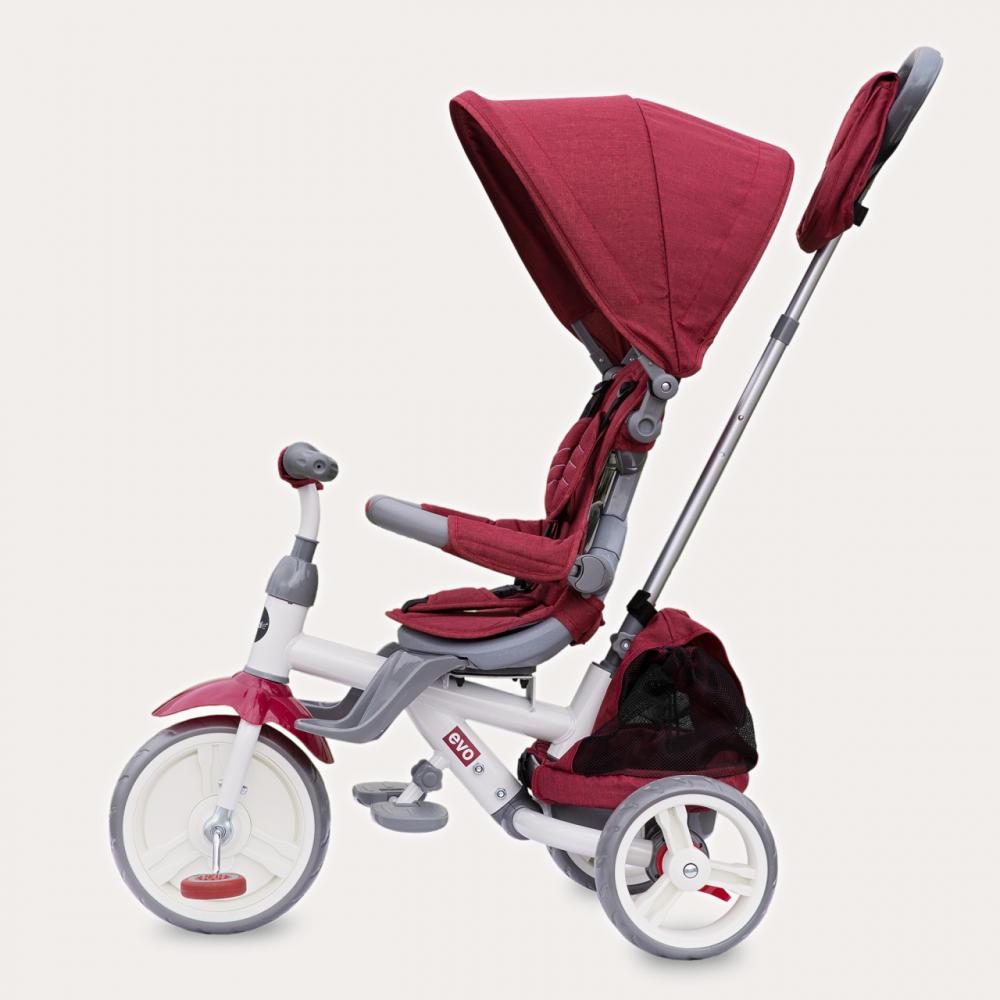 https://img.nichiduta.ro/produse/2019/04/Tricicleta-cu-sezut-reversibil-Coccolle-Evo-2019-Visiniu-229614-0.png