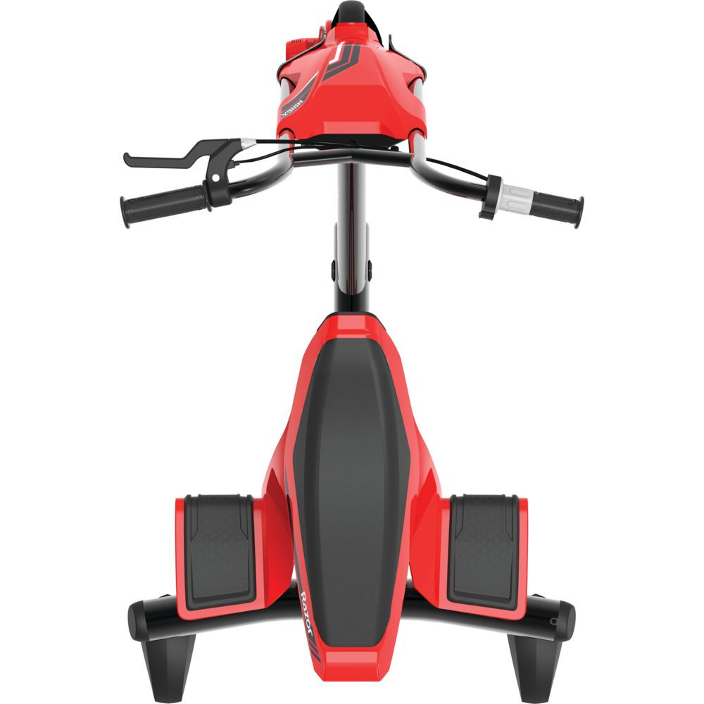 https://img.nichiduta.ro/produse/2019/04/Tricicleta-electrica-pentru-drifturi-Razor-Drift-Rider-RosuNegru-229886-1.jpg