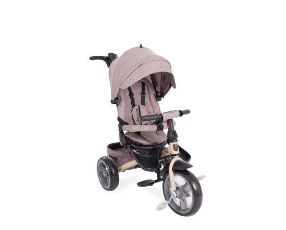 https://img.nichiduta.ro/produse/2019/04/Tricicleta-multifunctionala-3-in-1-Premio-Beige-Melange-230209-3.jpg