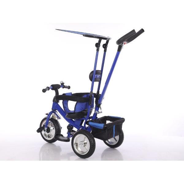 https://img.nichiduta.ro/produse/2019/04/Tricicleta-parasolaralbastra-228973-0.jpg imagine produs actuala