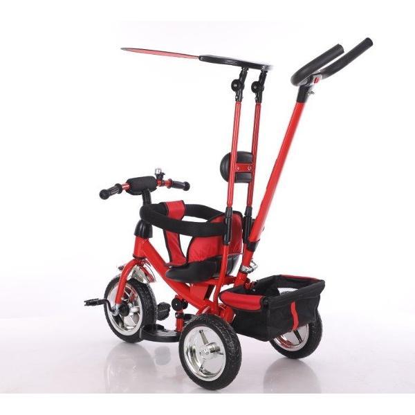 https://img.nichiduta.ro/produse/2019/04/Tricicleta-parasolarrosie-228975-0.jpg imagine produs actuala