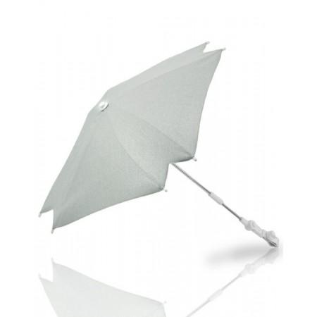 BEXA Umbrela universala pentru carucior cu protectie UV Bexa Grey
