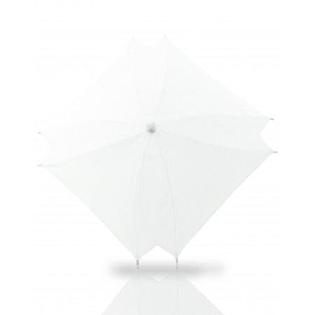 https://img.nichiduta.ro/produse/2019/04/Umbrela-universala-pentru-carucior-cu-protectie-UV-Bexa---White-230250-1.jpg