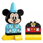 Lego Prima mea constructie Mickey