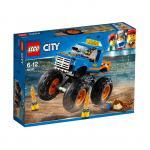 Lego Camion gigant