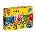 Lego Caramizi si roti variate