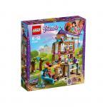 Lego Casa prieteniei