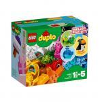Lego creatii distractive