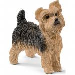 Figurina caine Yorkshire Terrier