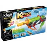 K-Force Mini Cross Building Set
