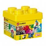 Lego Classic Caramizi creative
