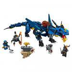 Stormbringer Lego Ninjago